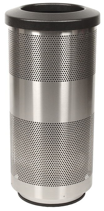 sc20-01-ss-stadium-series-stainless-steel-standard-receptacle-20-gal