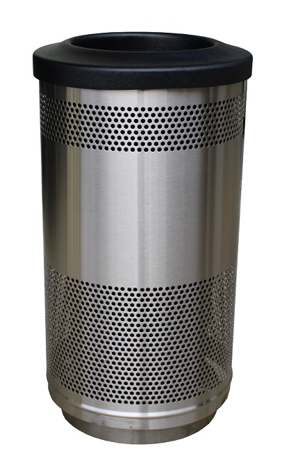 sc35-01-ss-stadium-series-stainless-steel-standard-receptacle-35gal