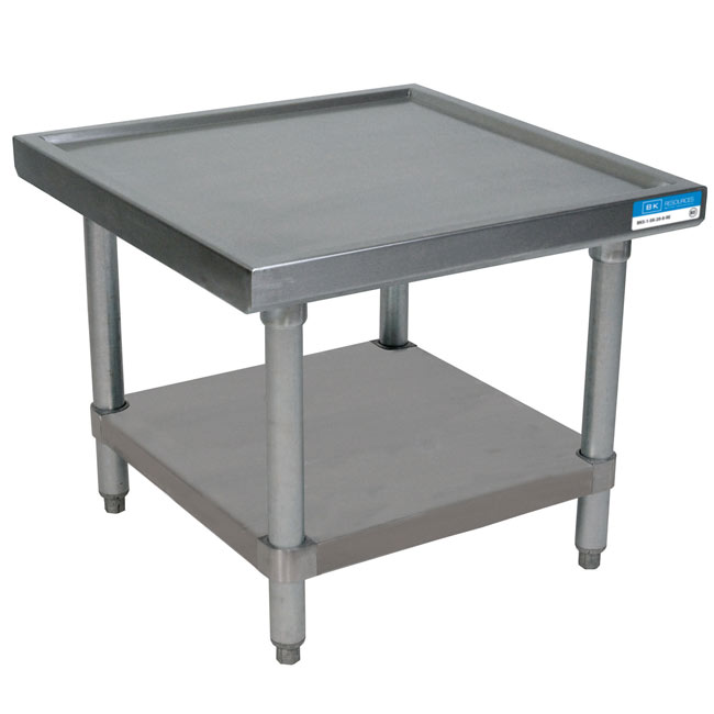250510-stainless-steel-machine-stand