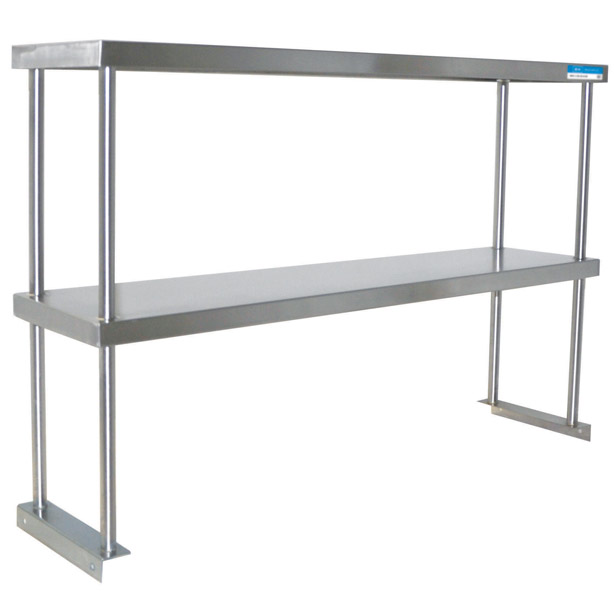 250500-stainless-steel-double-over-shelf-36-w