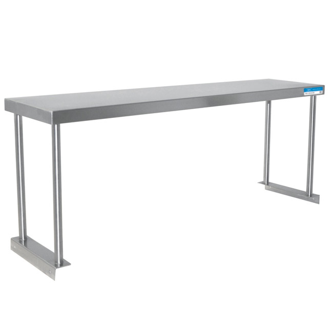 250507-stainless-steel-single-over-shelf-72-w