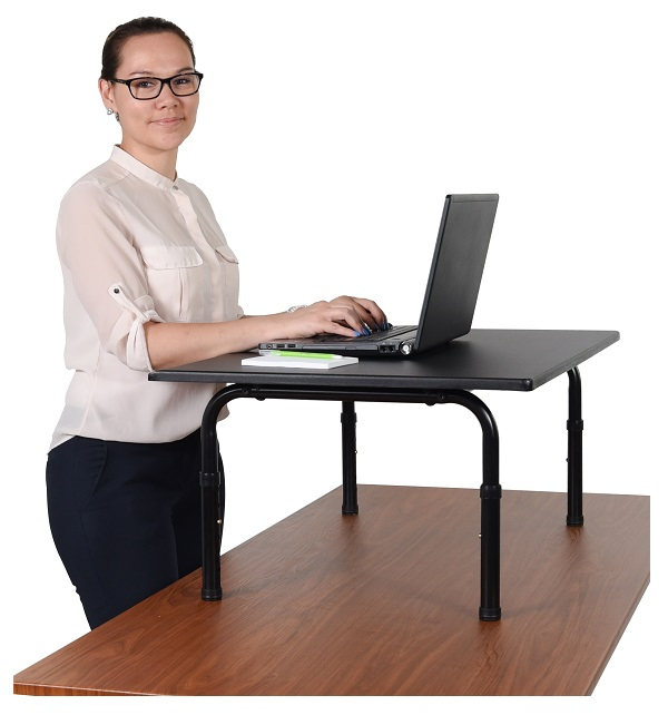 stand-sd32-standing-desktop-desk-32-w
