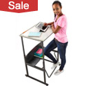 See all Standing Height Desks & Workstations