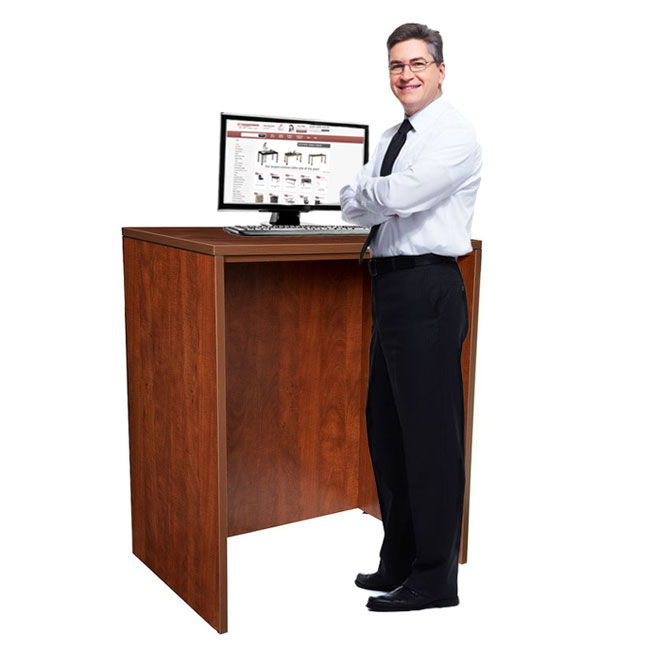 legacy-stand-up-desks-by-regency