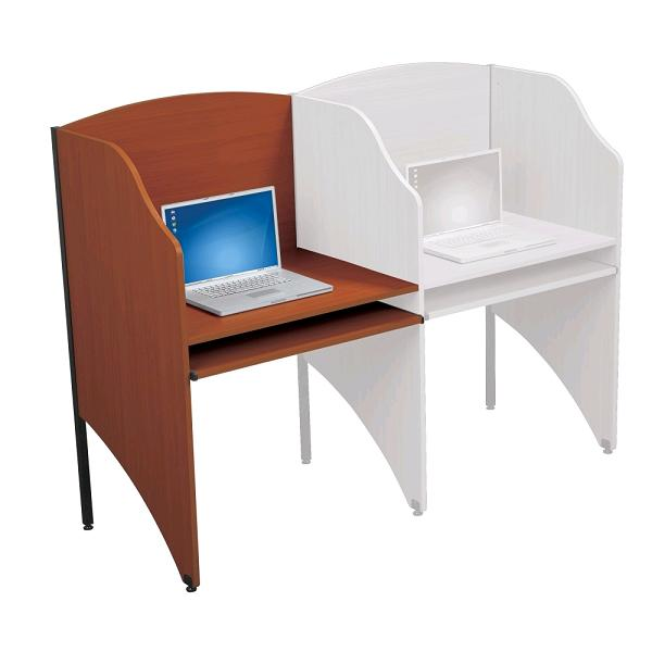 89831-standard-floor-add-a-carrel
