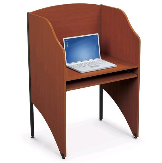 89830-standard-floor-carrel