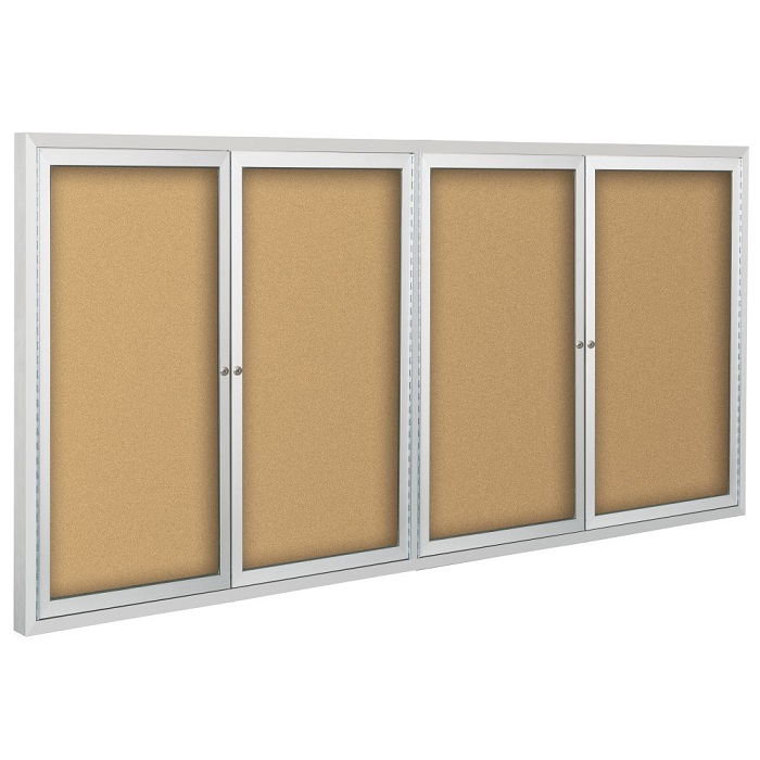94hah-indoor-enclosed-bulletin-board