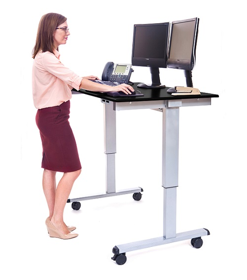 stande-48-electric-standing-desk