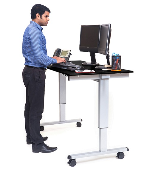 stande-60-electric-standing-desk