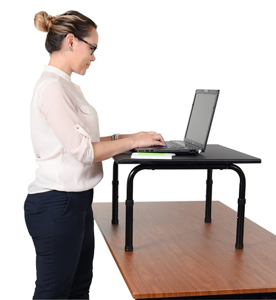 stand-sd24-standing-desktop-desk-24-w