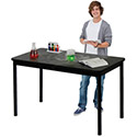 Click here for more Science and Lab Tables by Worthington