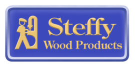 Steffy Wood Products