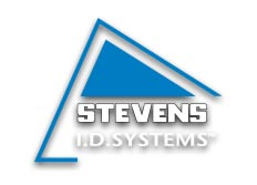 Stevens Industries I.D. Systems, Storage Units, Lockers & Bookcases
