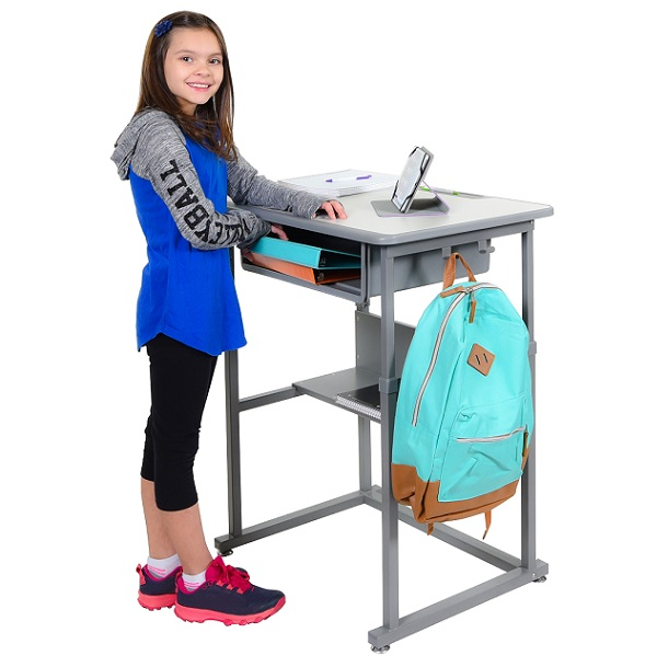 sit-and-stand-student-desks-by-luxor