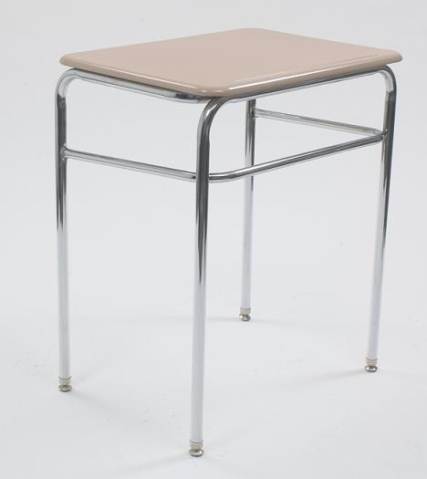 4000-series-study-top-desk