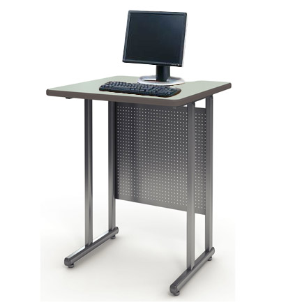 standing-height-work-station-by-paragon