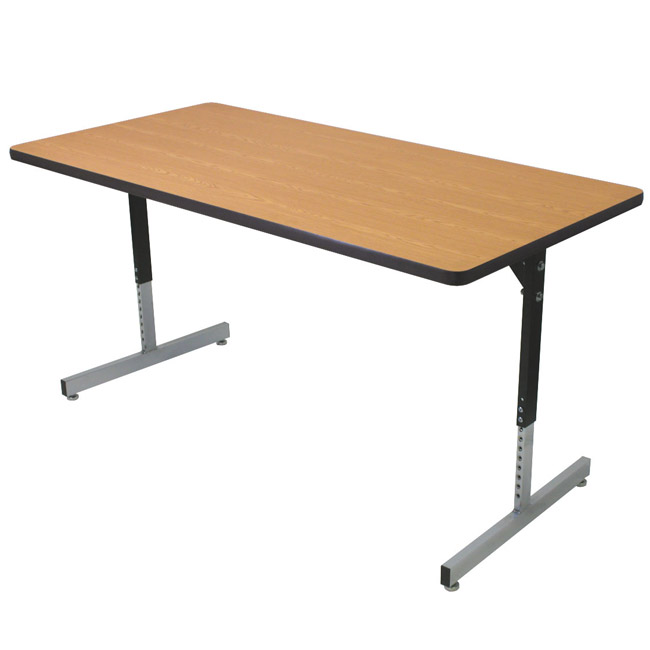 t53072-30-x-72-rectangle-tleg-pedestal-table