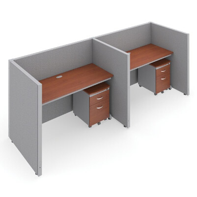 t1x24760v-rize-series-privacy-station-1x2-configuration-w-full-vinyl-47-h-panel-5-w-desk