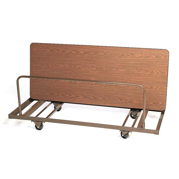 t282-edge-stacking-table-truck-for-6-rectangular-tables-holds-10