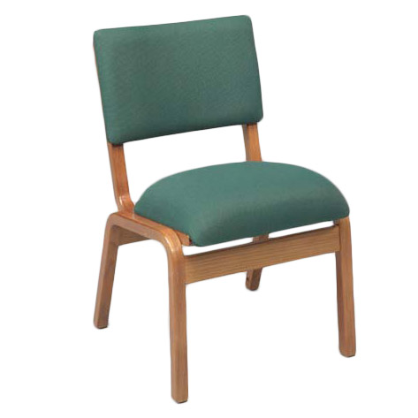 t300-fabric-oak-frame-stack-chair