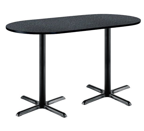 t3072r-b2015-bk-38-bar-height-racetrack-caf-table-w-black-x-base-30-x-72