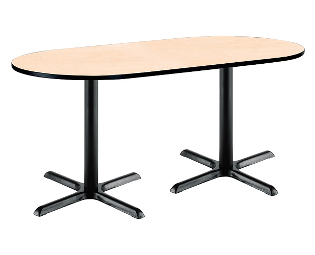 t3672r-b2025-bk-racetrack-caf-table-w-black-x-base-36-x-72