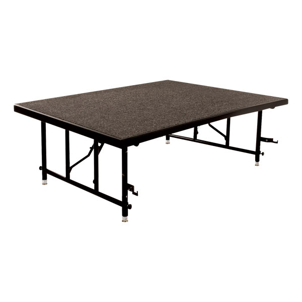t4808c-8h-4x8-stageriser-carpet-surface