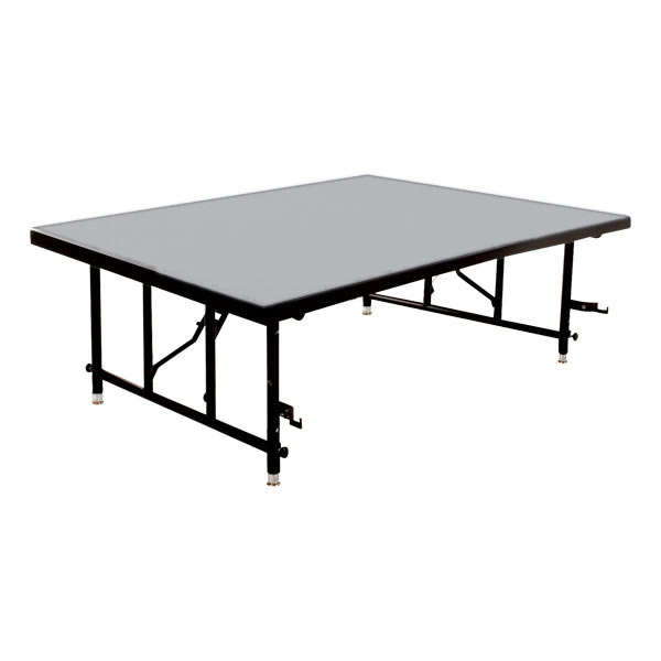 tf3408p-transfold-portable-stage-riser-w-polypropylene-deck-rectangular-3-x-4-8-h