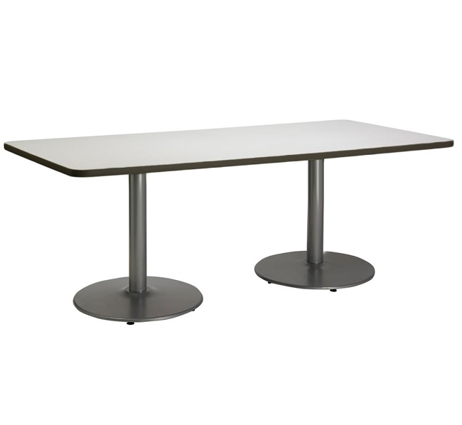 t3672sq-b1922rdx2-sl-cafe-table-w-silver-round-base