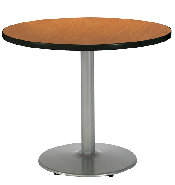 t36rd-b1922-sl-cafe-table-w-silver-round-base-36-round
