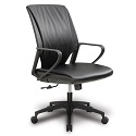 Click here for more 10120 Maxima II Series Conference Chair by NDI Office Furniture by Worthington