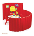 Click here for more Sound Sponge® Quiet Divider by Angeles by Worthington