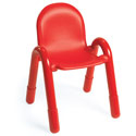 Click here for more Baseline® Children's Stack Chair by Angeles by Worthington