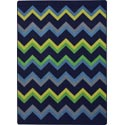 Click here for more Sonic Carpet by Joy Carpets by Worthington