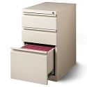 Click here for more Mobile Pedestal Files by NDI Office Furniture by Worthington