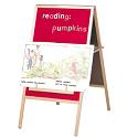 Click here for more Childrens Easels by Worthington