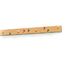 Click here for more Cork Strips by Best-Rite by Worthington