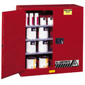 Click here for more Paint & Ink Storage Cabinet by Diversified by Worthington