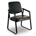 Click here for more 2700 Ashton Series Sled Base Guest Chair by NDI Office Furniture by Worthington