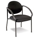 Click here for more 2800 Series Guest Chairs by NDI Office Furniture by Worthington