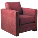 Click here for more 3000 Series Reception Chair by Office Master by Worthington