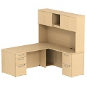 300s050xx-realize-series-l-shaped-desk-w-hutch-72-w-x-30-d