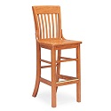 Click here for more Americana Barstool by Community by Worthington