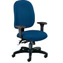 Ergonomic Office Task Chair by OFM