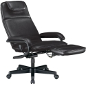 Click here for more Power Rest Executive Recliner by OFM by Worthington