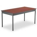 Utility Table by OFM