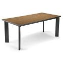 Click here for more Library Table by OFM by Worthington