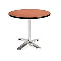 Click here for more Flip-Top Nesting Café Table by OFM by Worthington