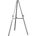 Click here for more Triumph Display Easel by Ghent by Worthington