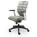 Click here for more Renew Executive Chairs by Balt by Worthington